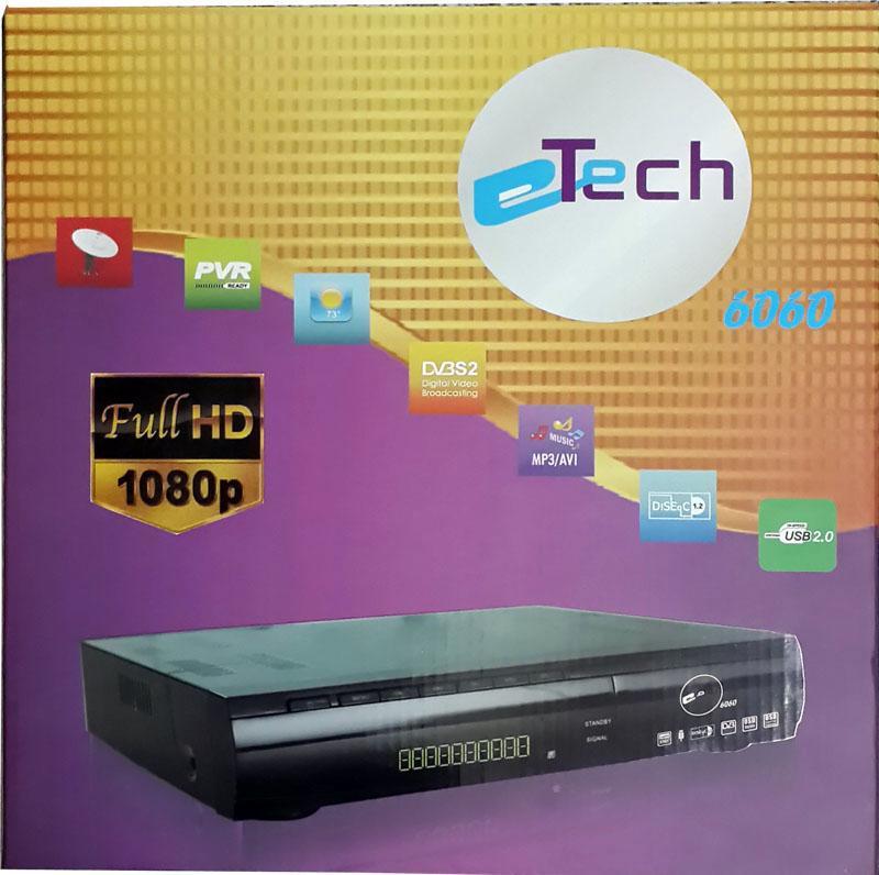 اول اصدارات الموديل Etech_6060 على الساحة + احدث ملف قنوات للمنتج 864390680