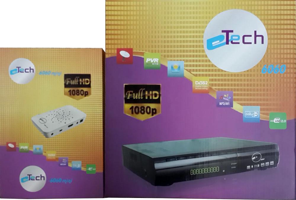 اول اصدارات الموديل Etech_6060 على الساحة + احدث ملف قنوات للمنتج 891333167