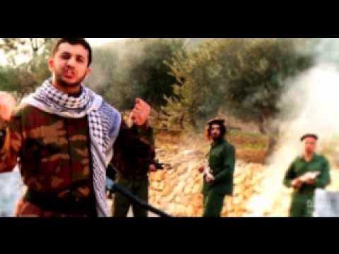 جينا خطار ياغزة mp3 711426966
