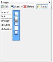 تعلم كيفية إضافة ثيمات لمشروعات C# & VB.NE بإستخدام المكتبة SkinSoft VisualStyler.Net 830393792