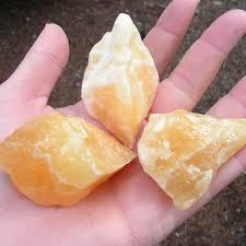 ماهذا الحجر 868517692