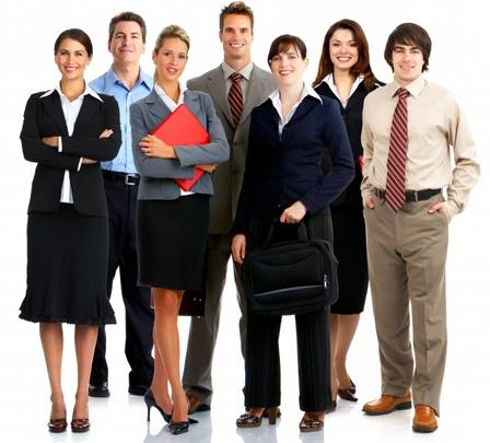 uniformمصنع زى موحد و اليونيفورم للشركات وملابس الموظفين والعمال (الزى الرسمى للشركات ) 01118689995- 01223182572 706533050