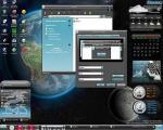 قنبلة المنتدى نسخة windows xp mistermando من تصميمي الخاص بأشكال خرافية برابط واحد مباشر 646837157