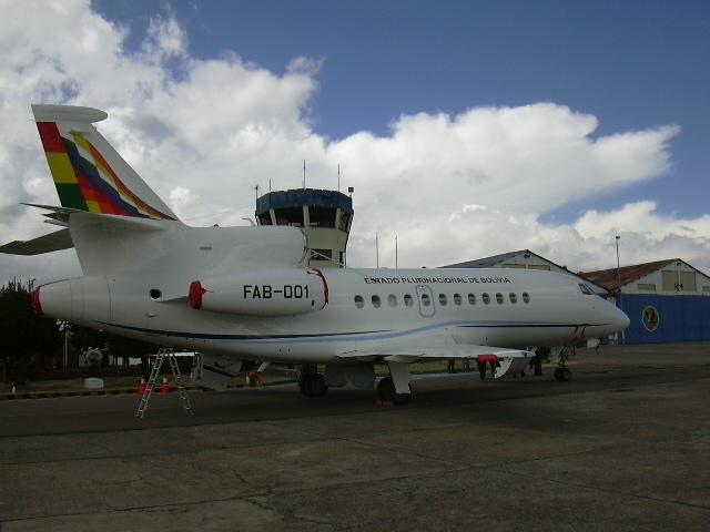 Bolivia - Página 21 0004
