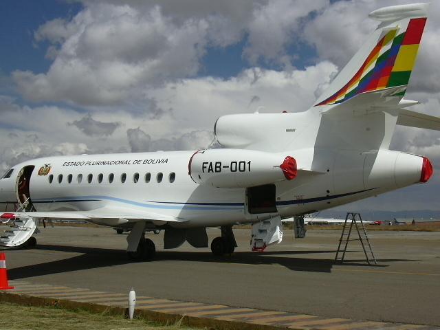 Bolivia - Página 21 0011