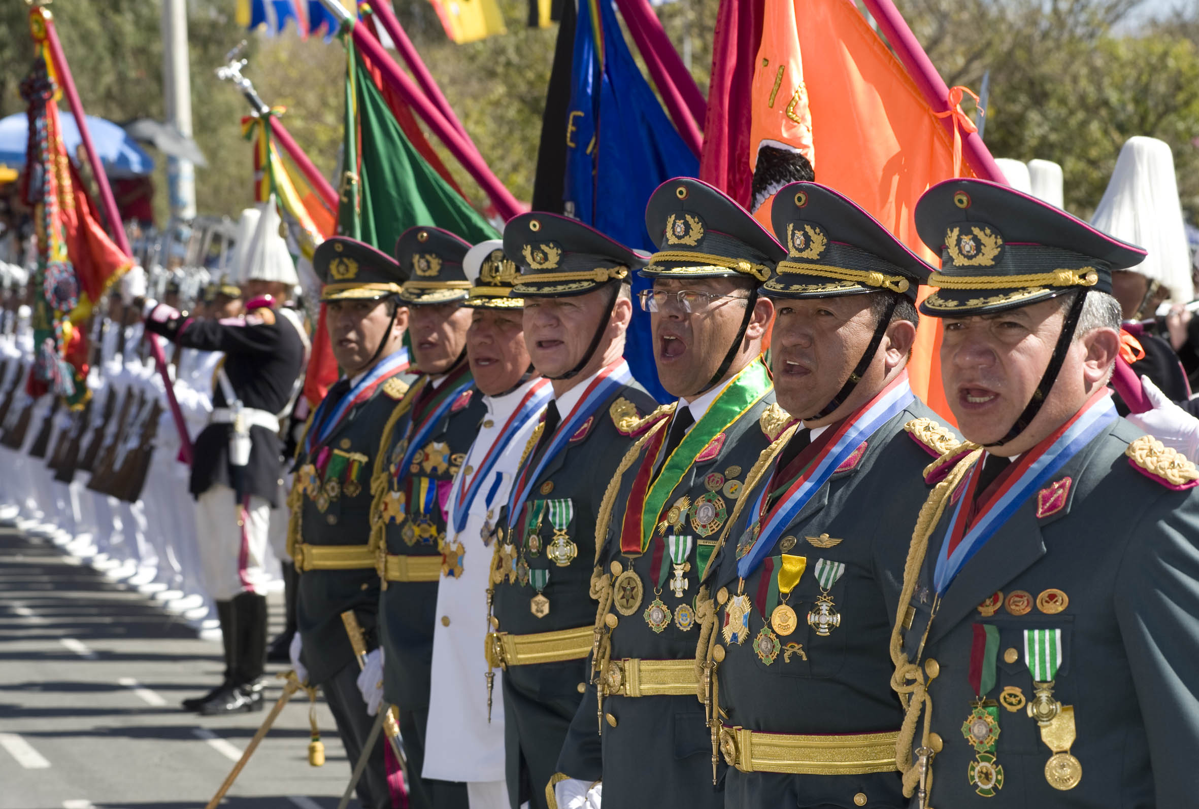 Bolivia - Página 20 0003