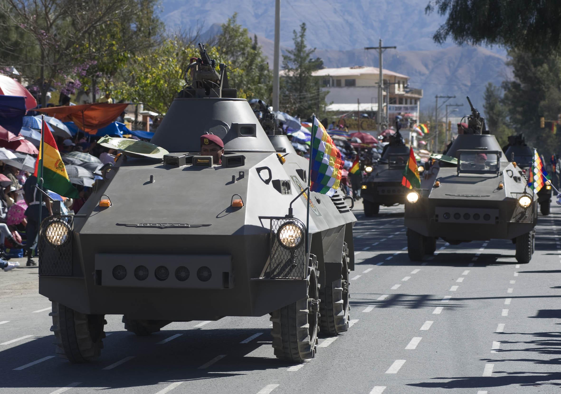 Bolivia - Página 20 0012