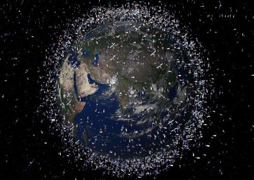 Astronomi - Faqe 3 Wspacejunk1-764271