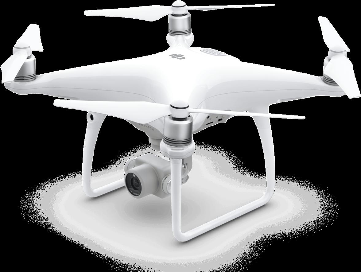 DJI Drones and Blackmagic ATEM Camera Converter - loại flycam phổ biến cho truyền hình S1-img-2103a7274a03d031f129b9cd360c2ee3
