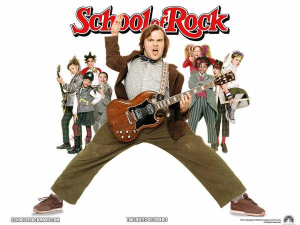 Recomendaciones de rock para una fan de 14 años porfaaaaa - Página 10 School-of-rock1