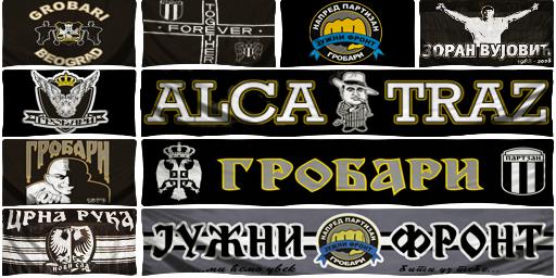 Logo-uri Ultrasi 1105841