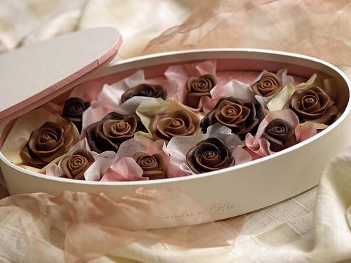 Čokoladna romantika - Page 2 12228801