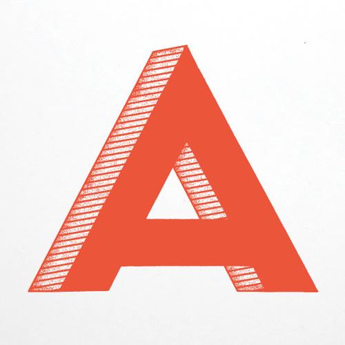 Postavi slova u slikama - Page 6 12810701