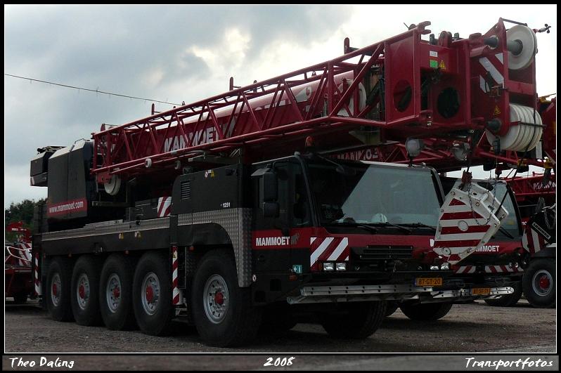 001 251, Terex  AC100 03-08-08-091-border