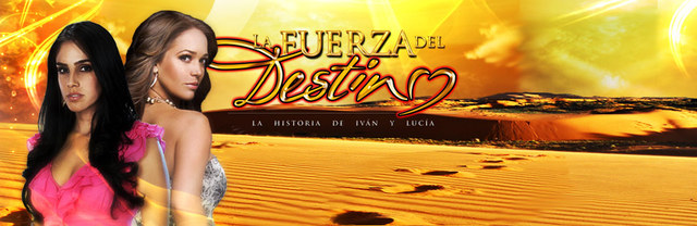 Сила судьбы/La Fuerza del Destino 7838681