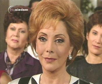 Жаклин Андере / Jacqueline Andere 26770471
