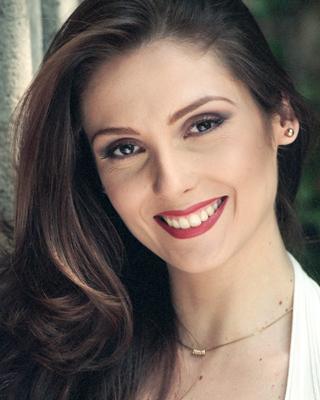 Нора Салинас / Nora Salinas 5698944