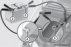 Démarrage moteur sur batterie aux ... Imgacb31c50c9d17d2d351f1514209287b5_1_--_--_JPG72