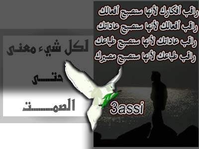 راااااااااقــب - صفحة 2 150784718