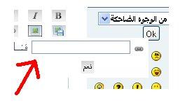 طريقه رفع الصور ع المنتدي 134225254