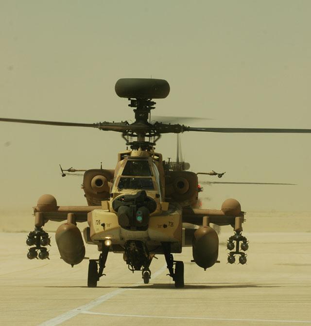 القوات المسلحه المصريه.(شامل) - صفحة 2 769298341