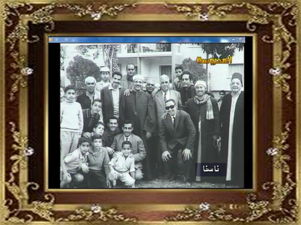 الدكتور اسماعيل معتوق رحمه الله 914200957