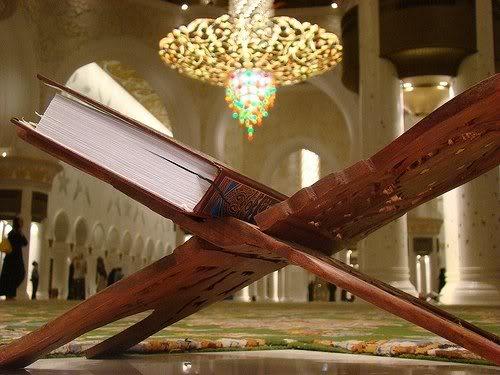 حصريا على منتدى واحة الإسلام - صور رمزية روووعة 164031062