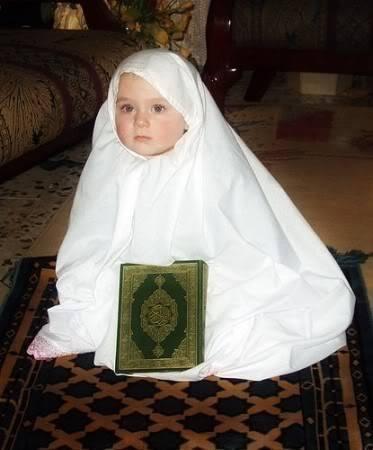حصريا على منتدى واحة الإسلام - صور رمزية روووعة 458967539
