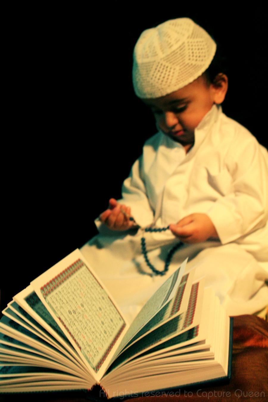 حصريا على منتدى واحة الإسلام - صور رمزية روووعة 469935412