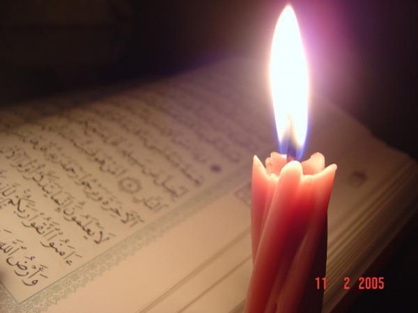 حصريا على منتدى واحة الإسلام - صور رمزية روووعة 649257491