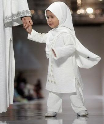 حصريا على منتدى واحة الإسلام - صور رمزية روووعة 699466485