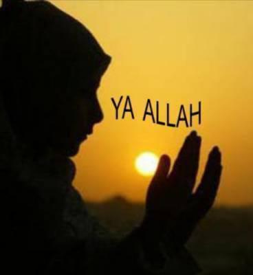 حصريا على منتدى واحة الإسلام - صور رمزية روووعة 822447006