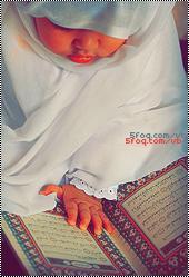 حصريا على منتدى واحة الإسلام - صور رمزية روووعة 140359480