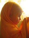حصريا على منتدى واحة الإسلام - صور رمزية روووعة 151135586