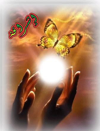 حصريا على منتدى واحة الإسلام - صور رمزية روووعة 389372794