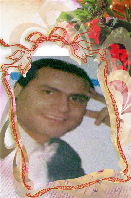 مكتبة صور وتصميمات  الكروان عماد عبد الحليم متجدد يوميا 731199266