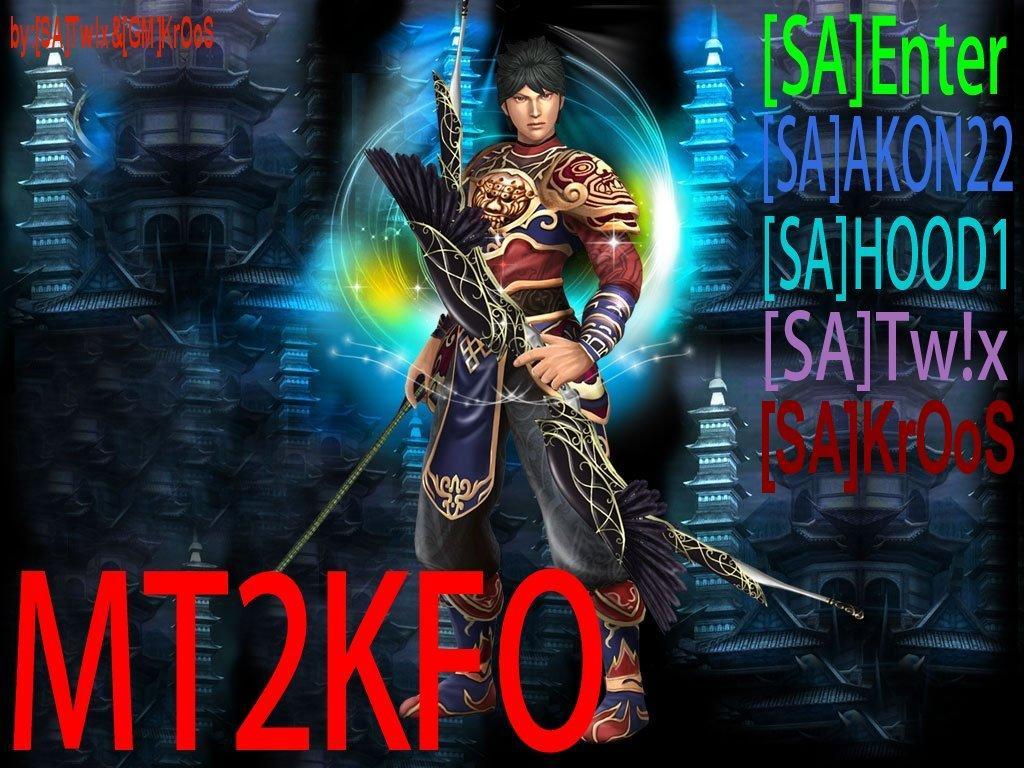 Mt2kFo
