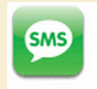 SMS ET MMS