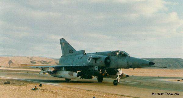 طائرات الاسرائليه المحليه الصنع 465441979