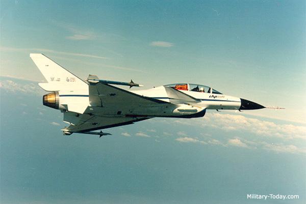 طائرات الاسرائليه المحليه الصنع 609073816