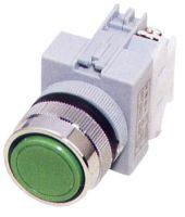 اجزاء من دارات التحكم (الكونتاكتورات ضواغط تشغيل وايقاف ريليات ولوحات) 200187713
