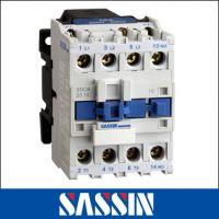 اجزاء من دارات التحكم (الكونتاكتورات ضواغط تشغيل وايقاف ريليات ولوحات) 268755389