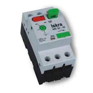 اجزاء من دارات التحكم (الكونتاكتورات ضواغط تشغيل وايقاف ريليات ولوحات) 391765669