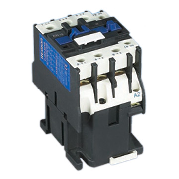 اجزاء من دارات التحكم (الكونتاكتورات ضواغط تشغيل وايقاف ريليات ولوحات) 604366288