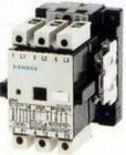 اجزاء من دارات التحكم (الكونتاكتورات ضواغط تشغيل وايقاف ريليات ولوحات) 896001188