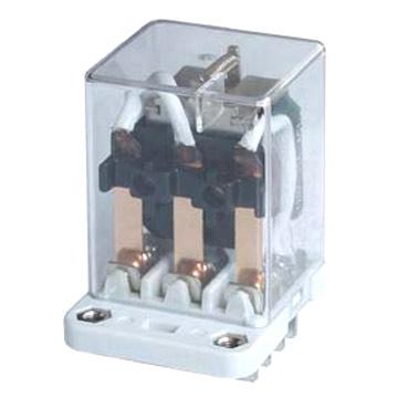 اجزاء من دارات التحكم (الكونتاكتورات ضواغط تشغيل وايقاف ريليات ولوحات) 992191243