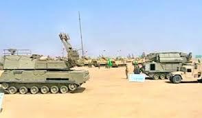 هل تستطيغ مصر الصمود امام ضربة عسكرية من امريكا  - صفحة 12 270664234