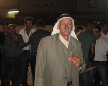 أناشيد تراثية فلسطينية mp3 الجزء الأول 851293497