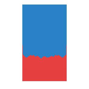 دايات عالية الجودة لكل انواع المكابس المتاحة في مصر 157795854