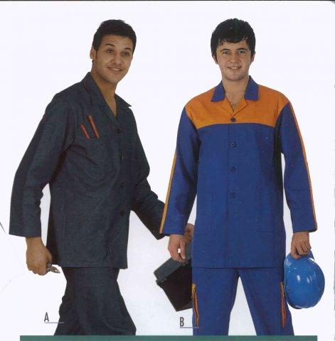 شركات يونيفورم بمصر_مصنع يونيفورم مصانع (افرول شتوى – افرول صيفى – بدلة فنى – بالطو مهندس ) 485914038